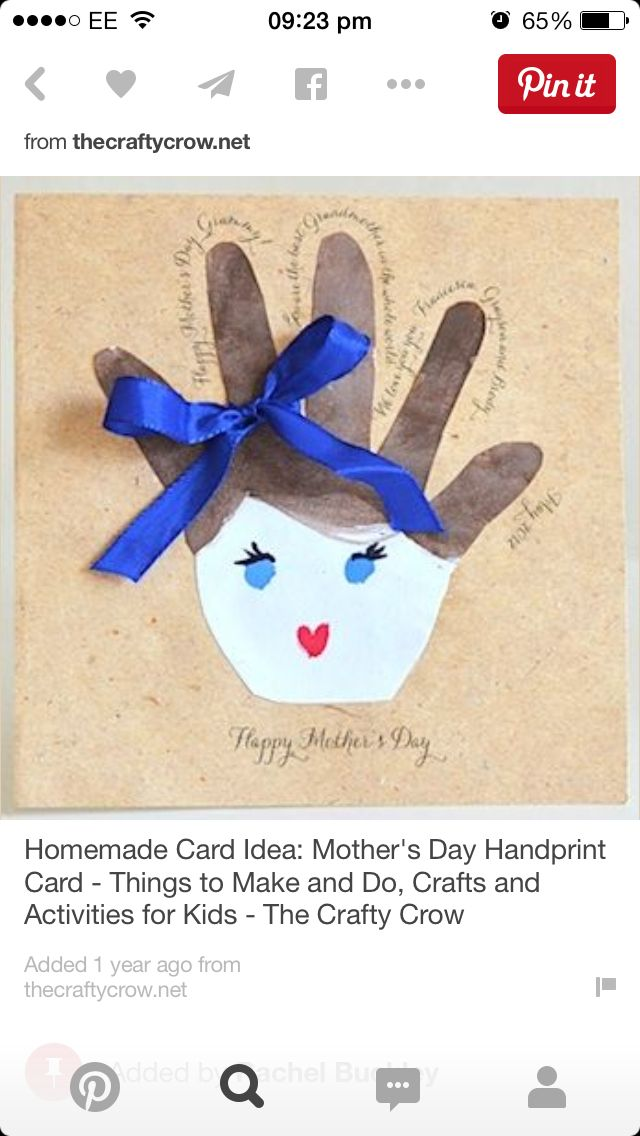 Mother S Day Card School Ideas Ks1 Mothers Day Cards Christmas