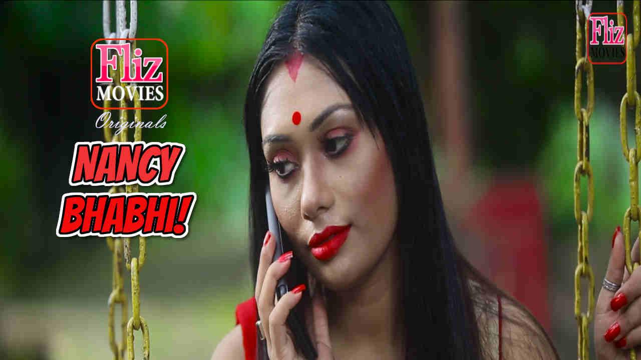 Free Sexy Short Movies nancy bhabhi (2019) s01e02 hot web series unrated 720p hdrip