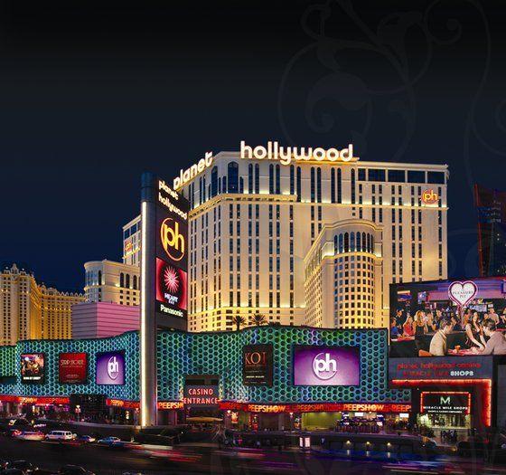 Planet Hollywood Resort Casino Hotel In Las Vegas Nv Hipmunk