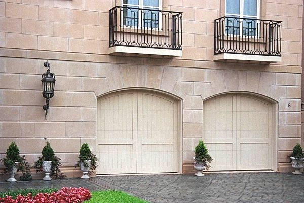 106 Image9 Html Outdoor Decor Garage Doors Doors