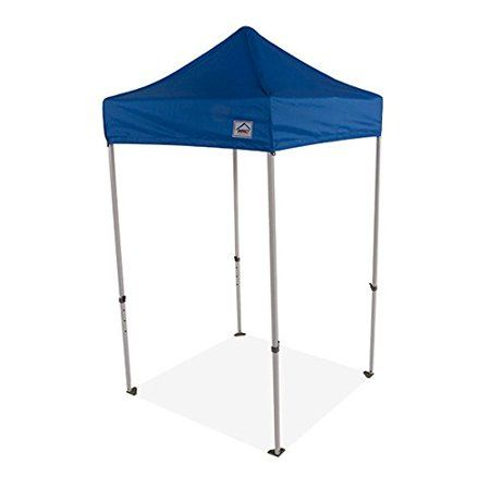 Sports Amp Outdoors Pop Up Canopy Tent Canopy Tent Canopy
