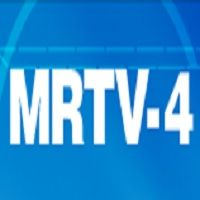 Watch MRTV-4 Live TV from Myanmar | Free Watch TV | WATCH