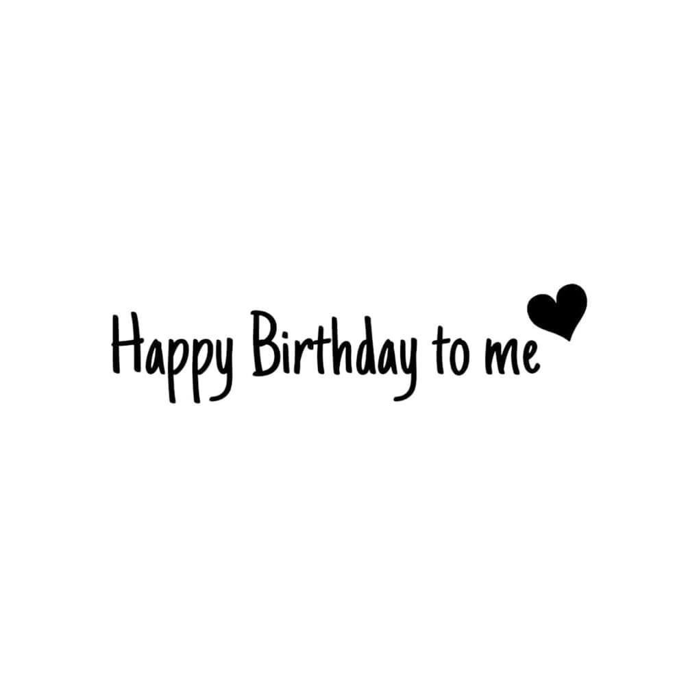 Friday The 13th It S My Bday 23 Birthdayparty Birthday Bday Party Birthdaygirl Fridaythe13th Fri Kartu Ulang Tahun Kutipan Buku Kutipan Motivasi