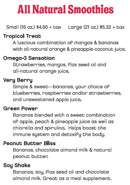 Teaspoon of cinnamon weight loss