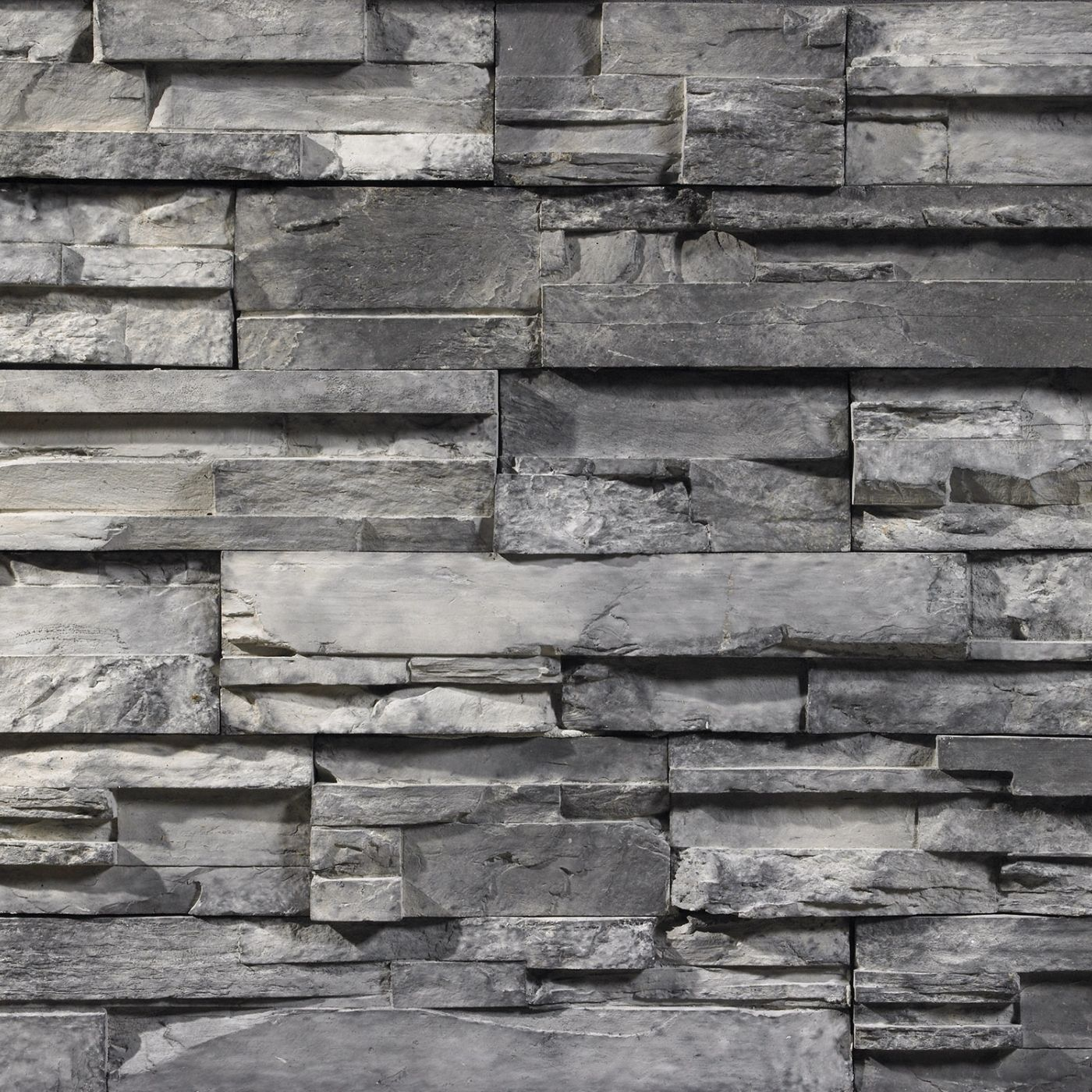 Nantucket Prostack Lite Stone Veneer From Environmental Stoneworks Stone Siding Exterior Stone Veneer Exterior Exterior Stone
