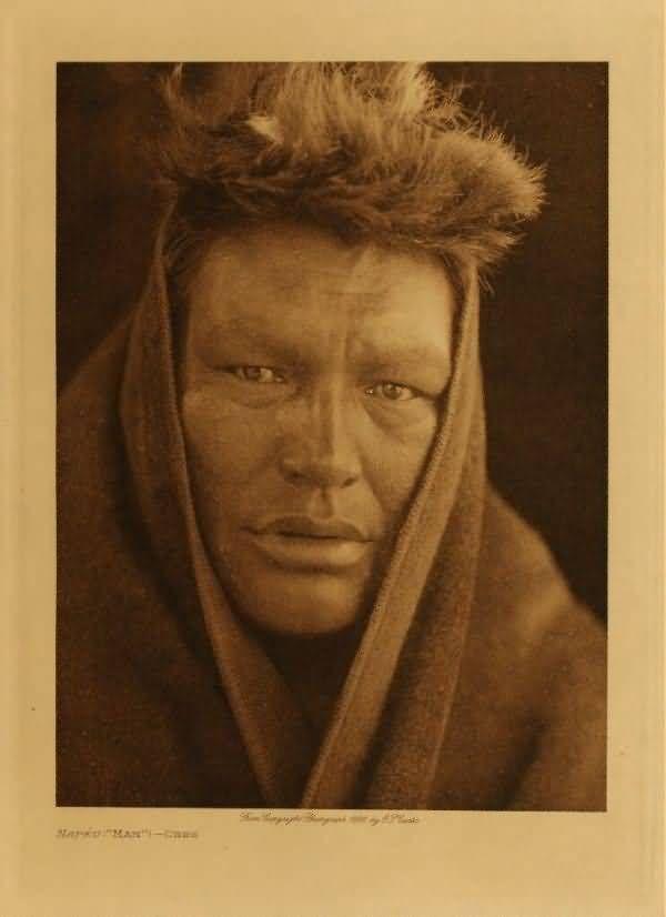 Фото североамериканских индейцев 19 века в 2020 г ...
