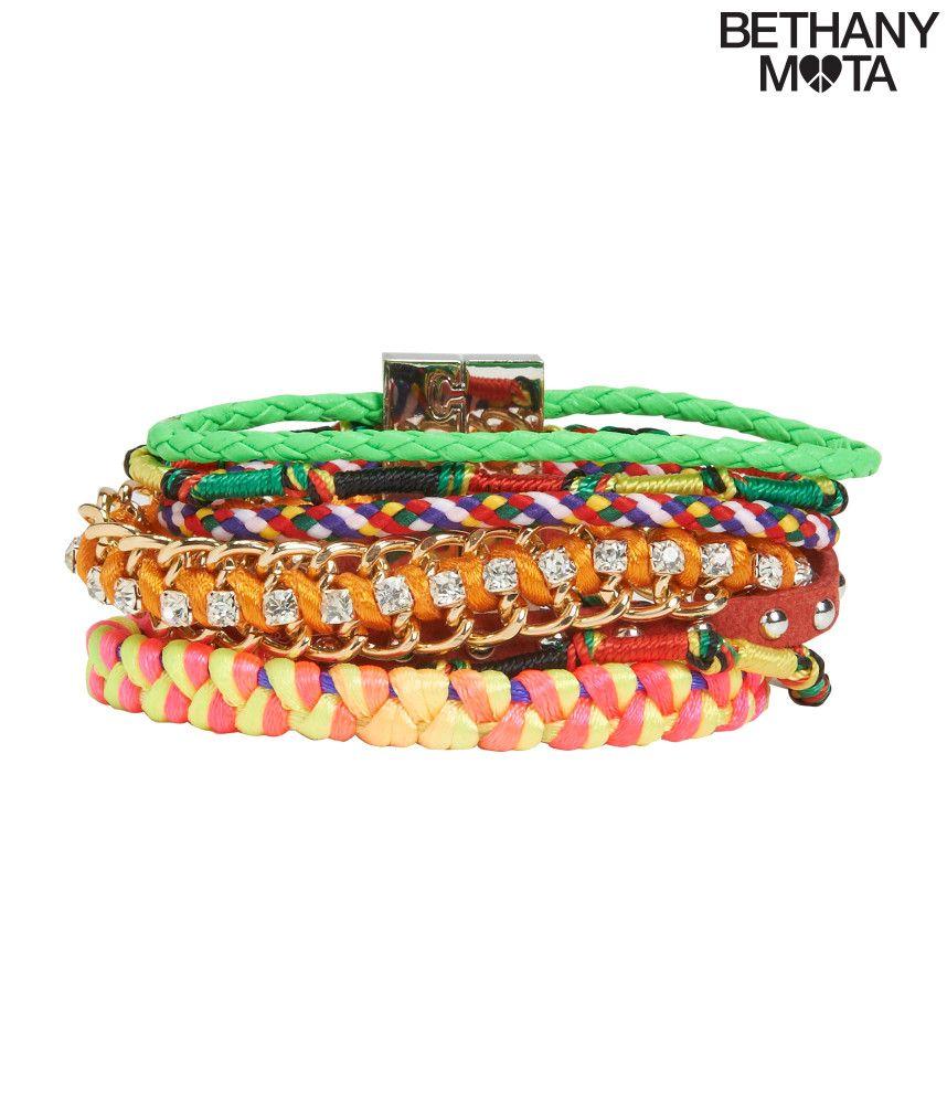 In friendship bracelet aeropostale accessories beauty