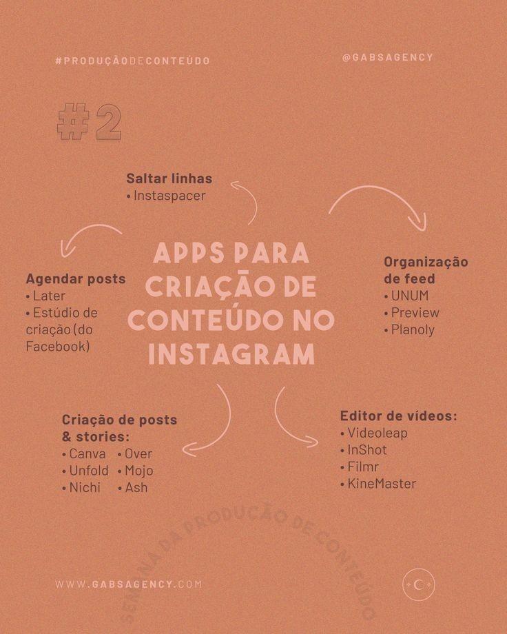 Como vender todos os dias com o seu Instagram ! É ...
