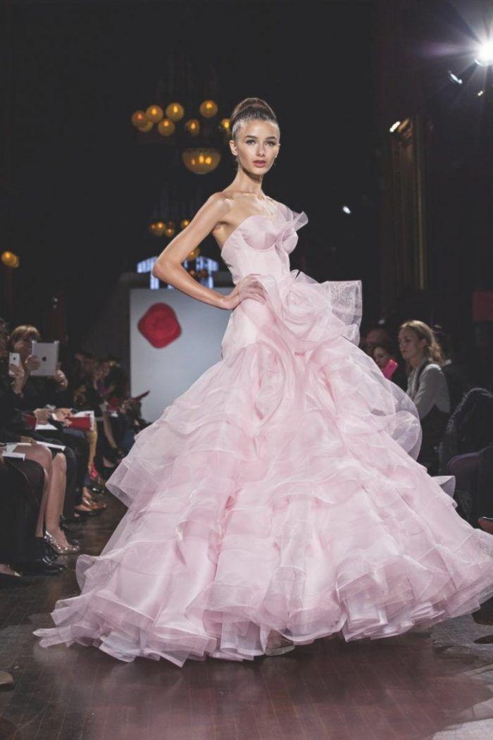 Beautiful Austin Scarlett Wedding Dresses Gallery Best Within ...