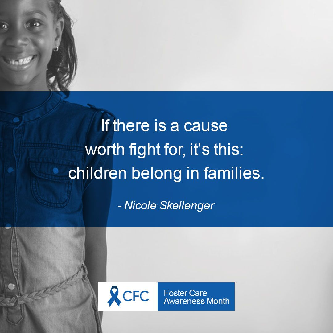 About Foster Care (With images) Foster care, The fosters
