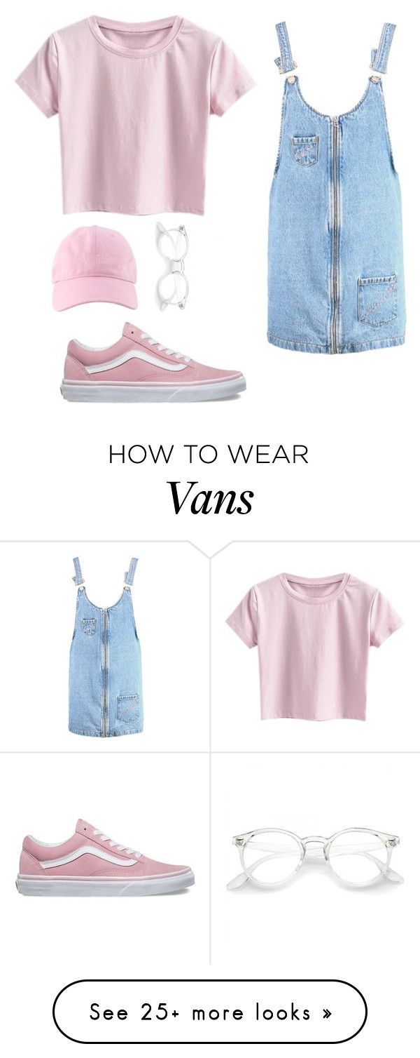 To acquire How to pink a wear shirt polyvore pictures trends