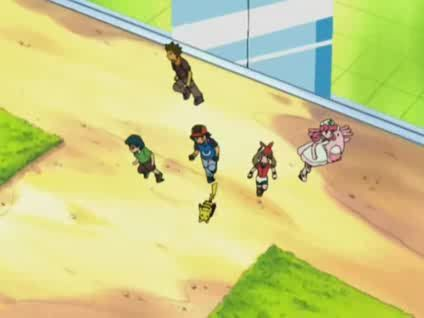 download naruto shippuden episodes torrent