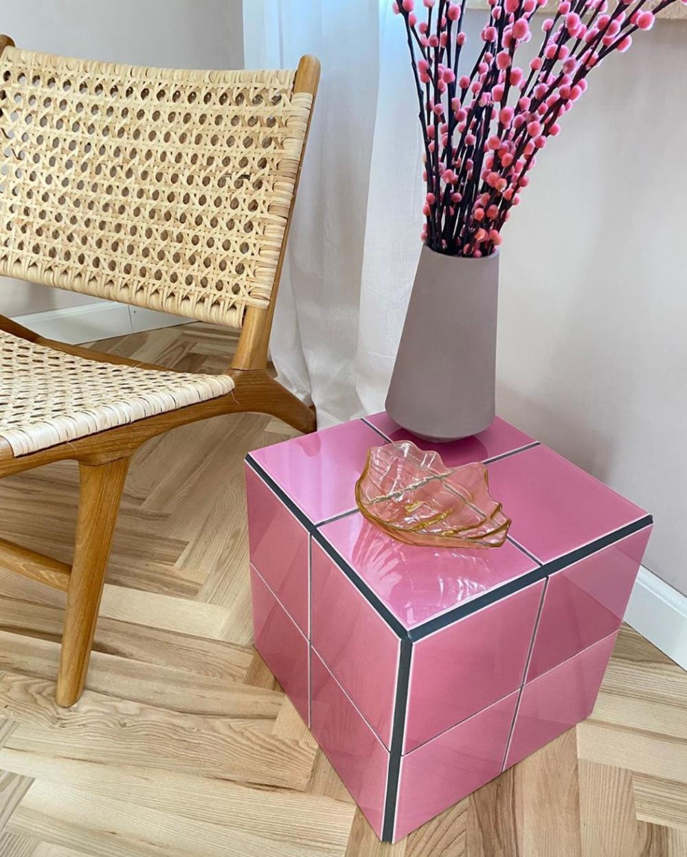 Photo of Hvis du elsker pasteller og cool DIYs SKAL du følge med hos …