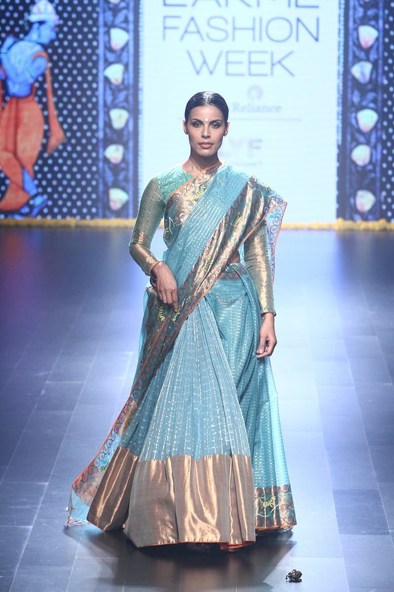 South asian wedding dresses  Pin by Abitham Swaminathan on Stuff to buy  Pinterest  Saree