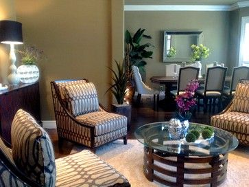 - Marti Hedges Interior Design IN AZ houzz