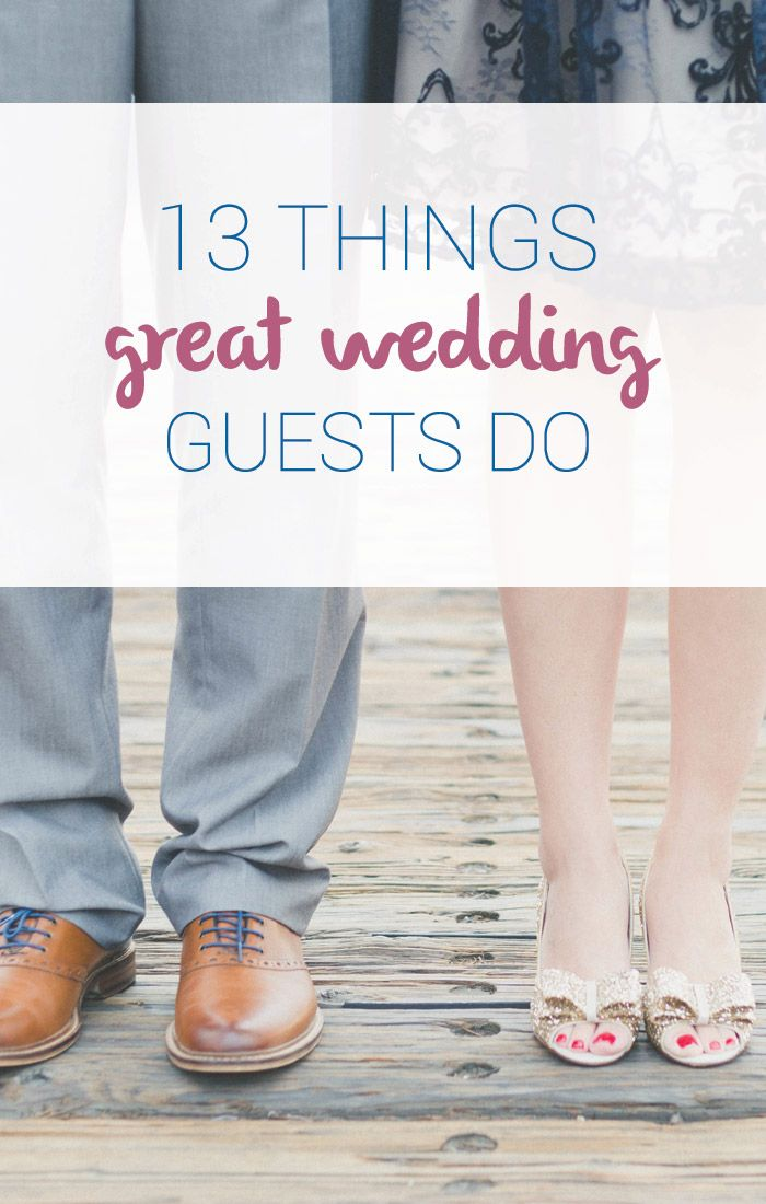 Wedding Gift Etiquette Rules For The Big Day Pinterest