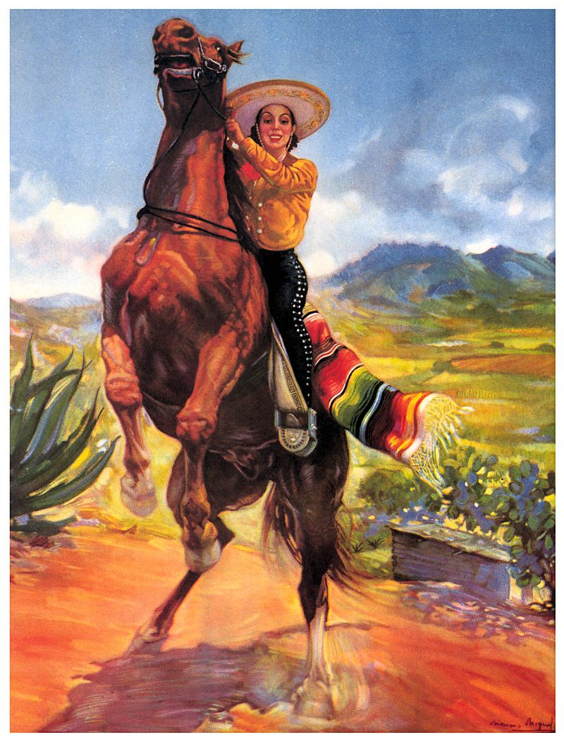 Mexican Calendar Art : Mexican calendar art pinterest mexicans