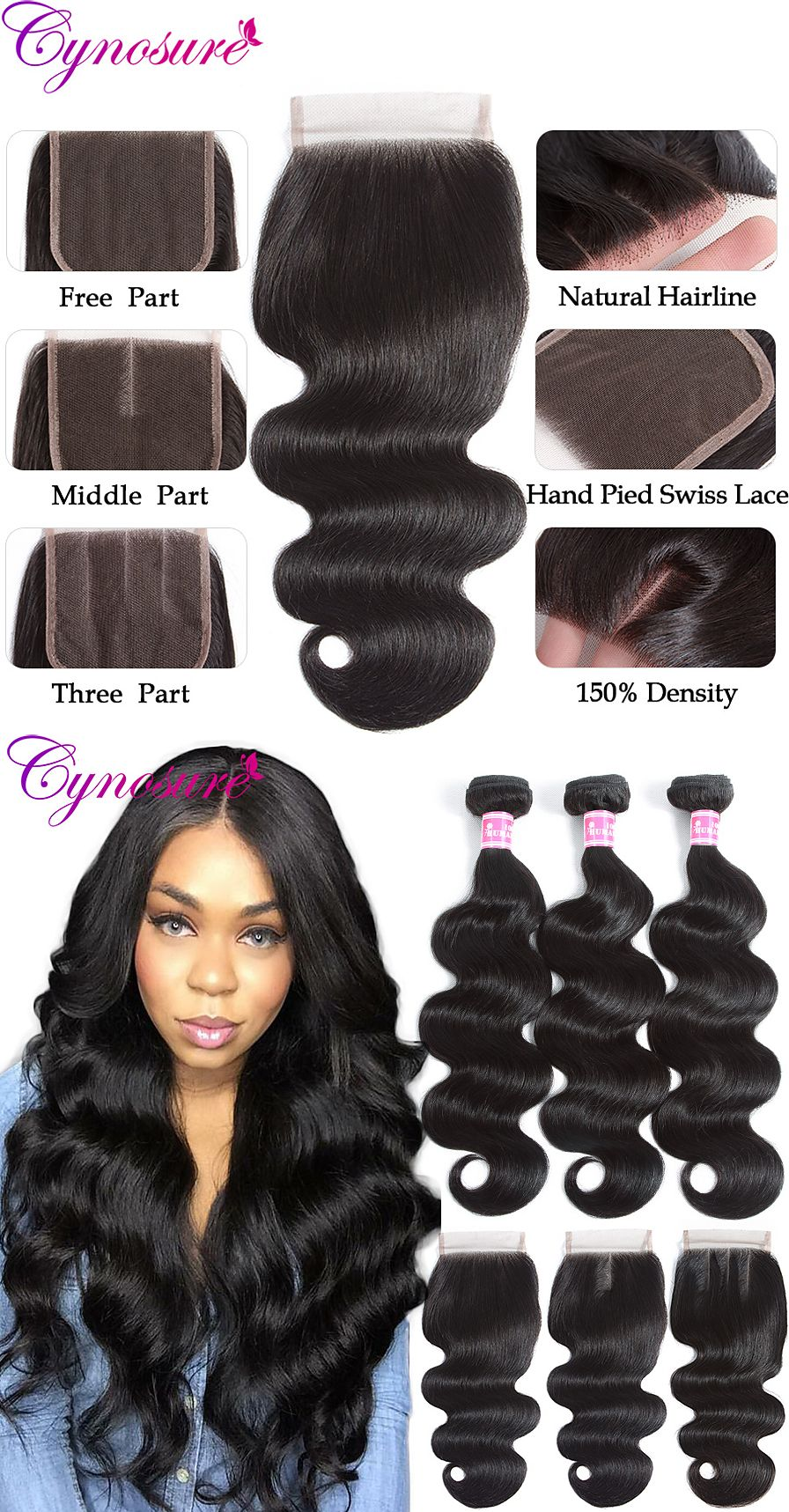Womens wigs body wave. Consistently I try to bring you the very best deals  to f7f907824