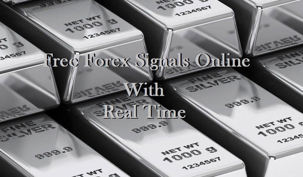 Free Forex Signals Online With Real Time Forexsystemtrading