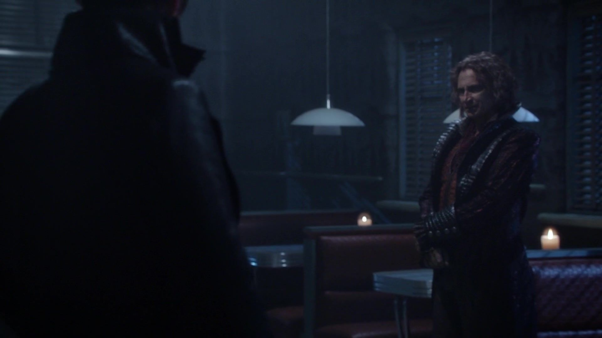 5.10 Broken Heart - Once Upon a Time S05E10 1080p 2211 - Once Upon a Time High Quality Screencaps Gallery