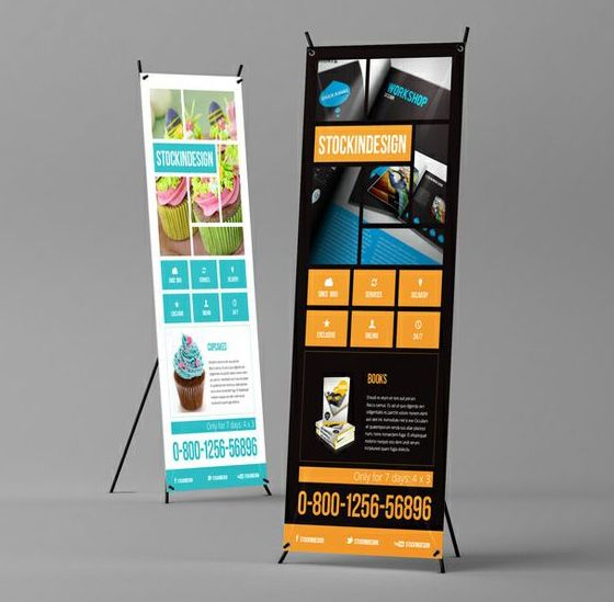 Banner Design Ideas church banner ideas church banner designs printfirmcom 20 Creative Vertical Banner Design Ideas