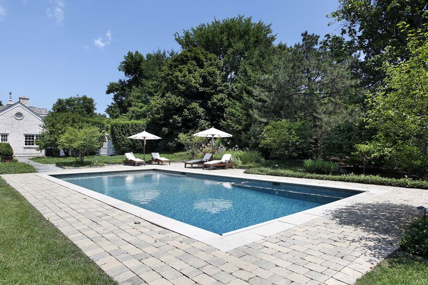 101 Swimming Pool Designs And Types Photos Luxury Swimming Pools Pool Designs Swimming Pool Designs