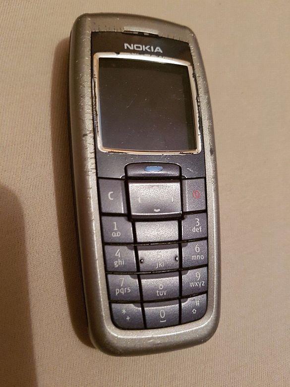 Altes Nokia Handy Ladekabel Unauffindbar Aber Ich Suche Weiter Akzeptabel Ladekabel Handy Kabel