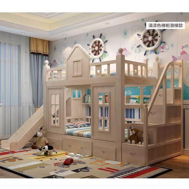 epingle sur home daycare