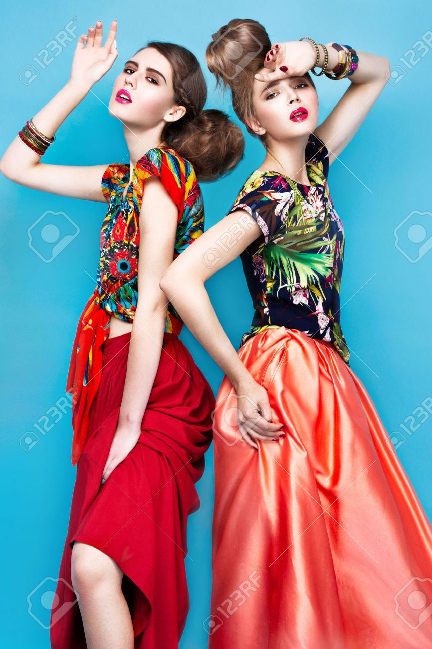 Bildergebnis für kubanische frauen mode | karibisch | Pinterest ...
