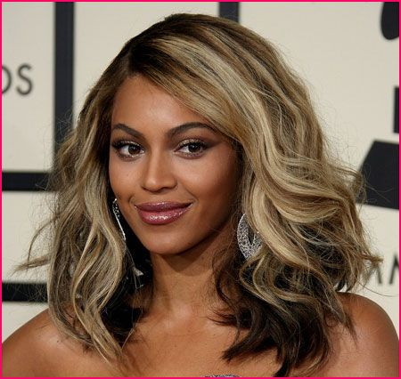Blonde Hair Colors I Don T Care For Beyonce But I M Feeling This