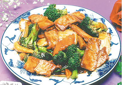 Chinese Restaurants Near Me Chinese Restaurants Near Me Chinese Restaurant Food