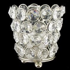 HOBBY LOBBY** Crystal Gem Votive Holder sku# 629238 Price: $11.99
