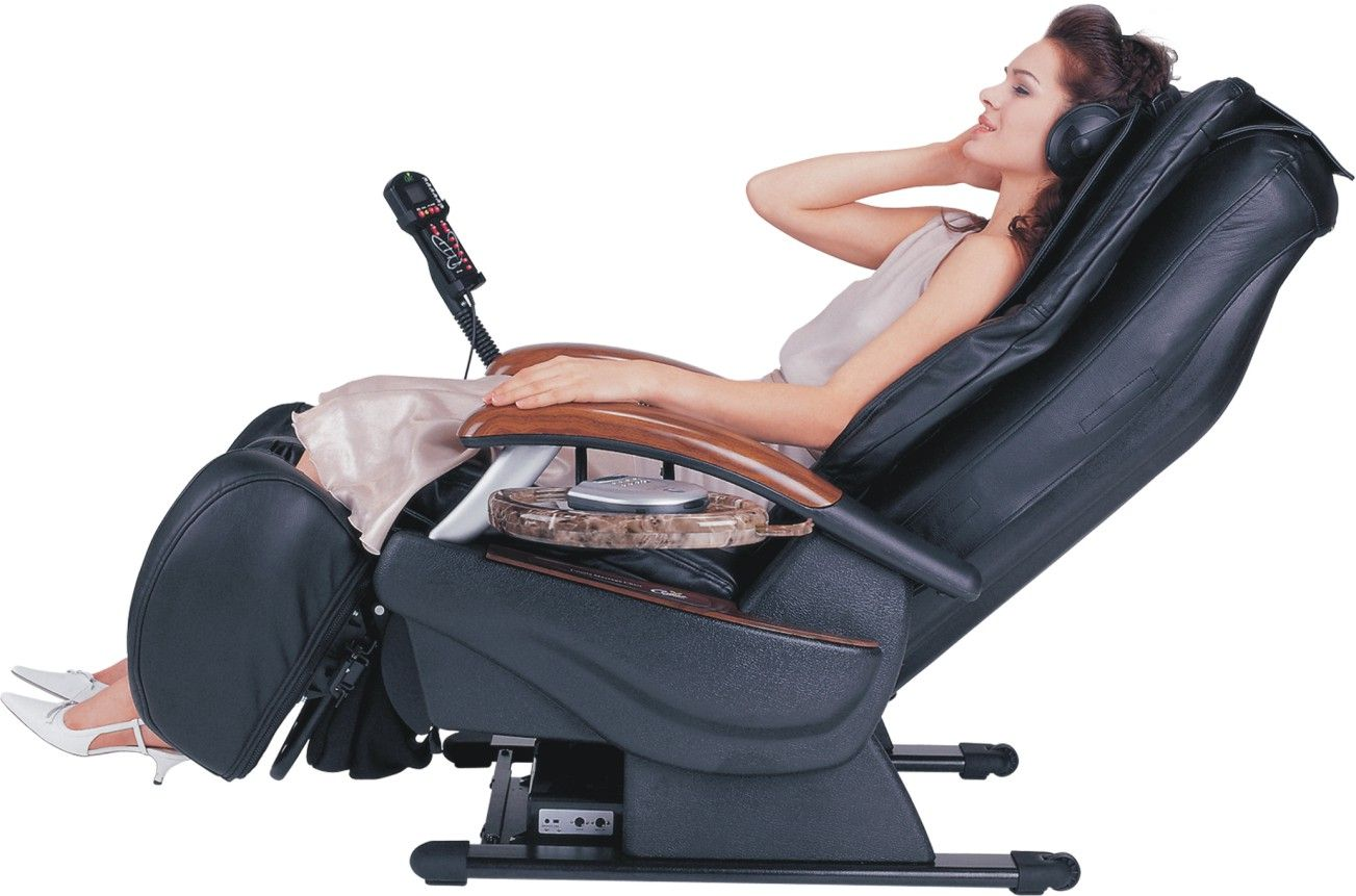 Massage chairs Massage chair, Massage, Massage chairs