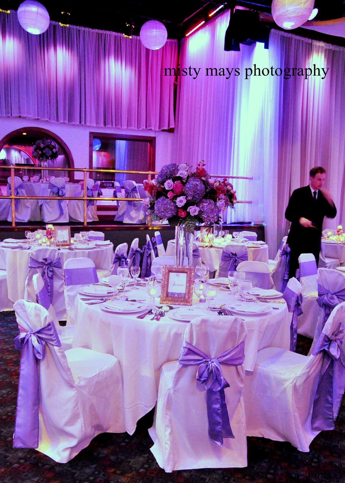 wedding decorations chairs receptions church bertolini tall centerpiece very pretty my centerpieces