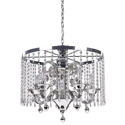 This pendant light reminds us of the art deco era ce luminaire suspendu n 39 est pas sans for Luminaire salle de bain art deco