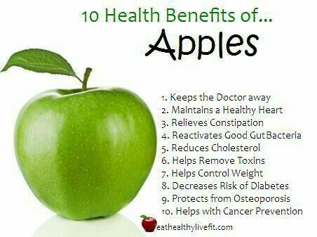 Health Benefits Of Apples Apple Health Benefits Fruit Health