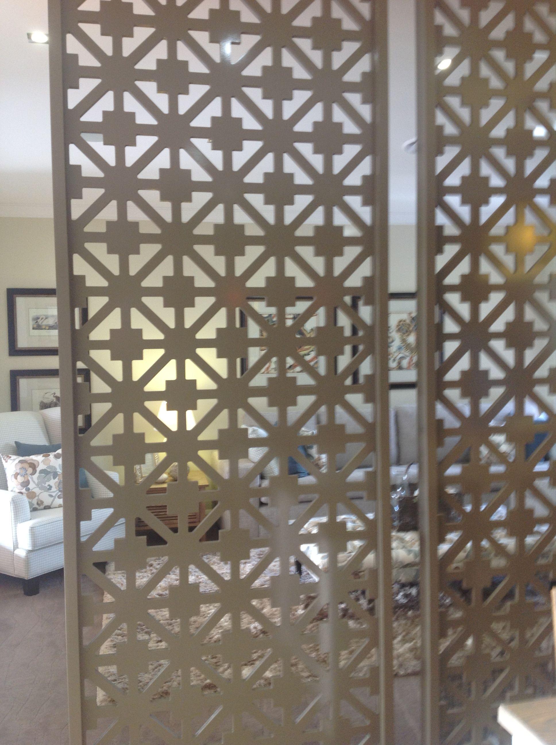 Beautiful room divider dream home pinterest room wall