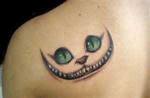 inspiring tattoo - Bing Images