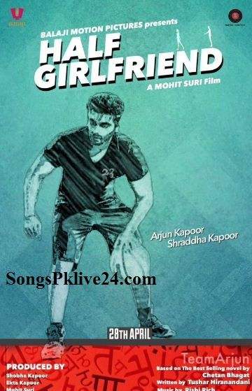 Don t you wish your girlfriend mp3