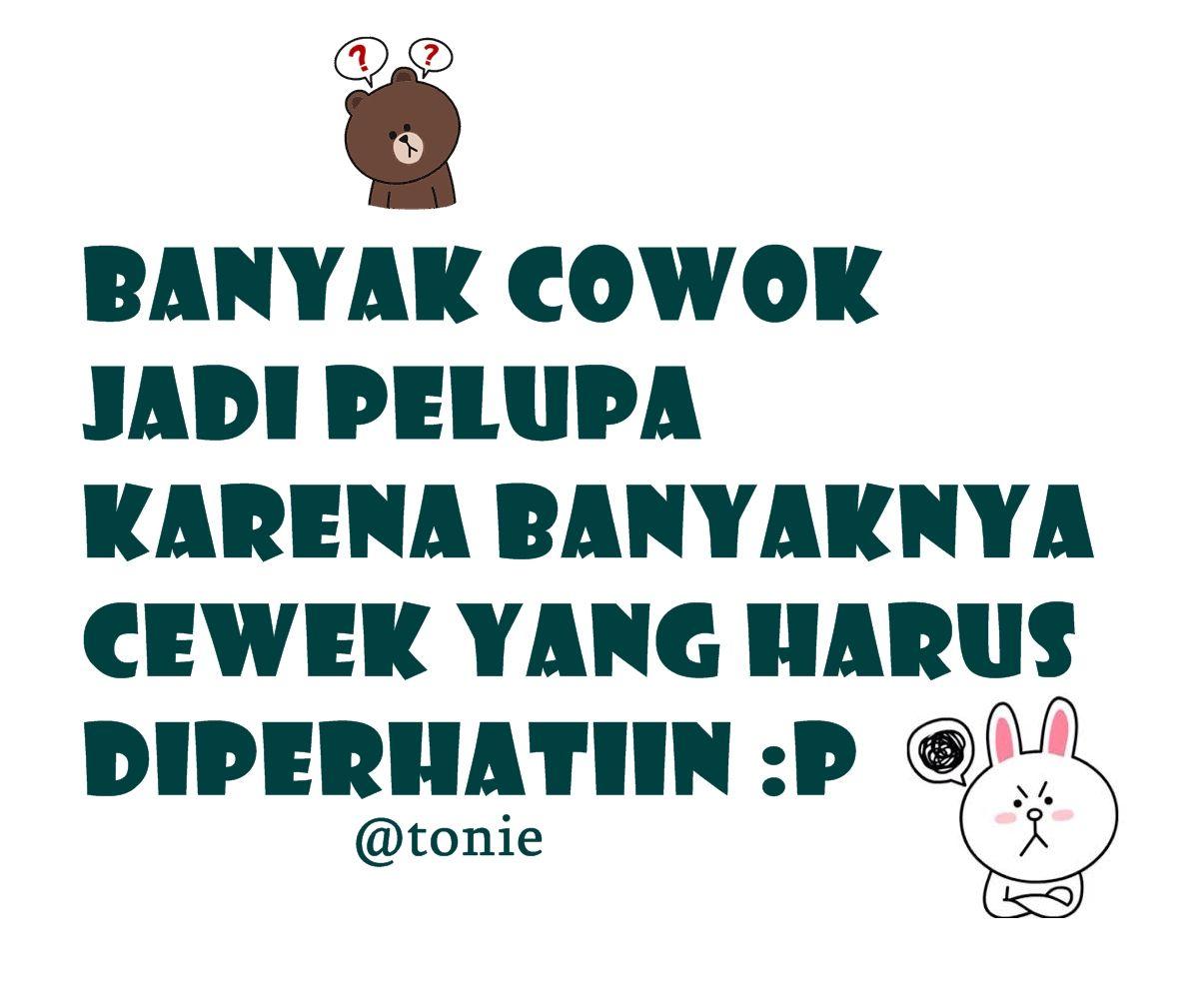 66 Caption Lucu Bahasa Sunda Campur Indonesia Galeri Herp