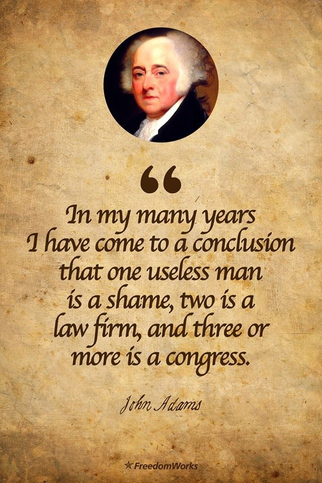 Red Blooded America Historical Quotes Founding Fathers Quotes Wisdom Quotes