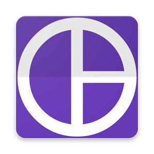 Download App For Craigslist Pro Android App Hands Down Best Craigslist App Out There For Ios Or Android App App Pictures House App