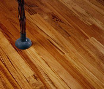 Pin By Cassandra Real Estate On Home Ideas Flooring Hardwood Hardwood Floors