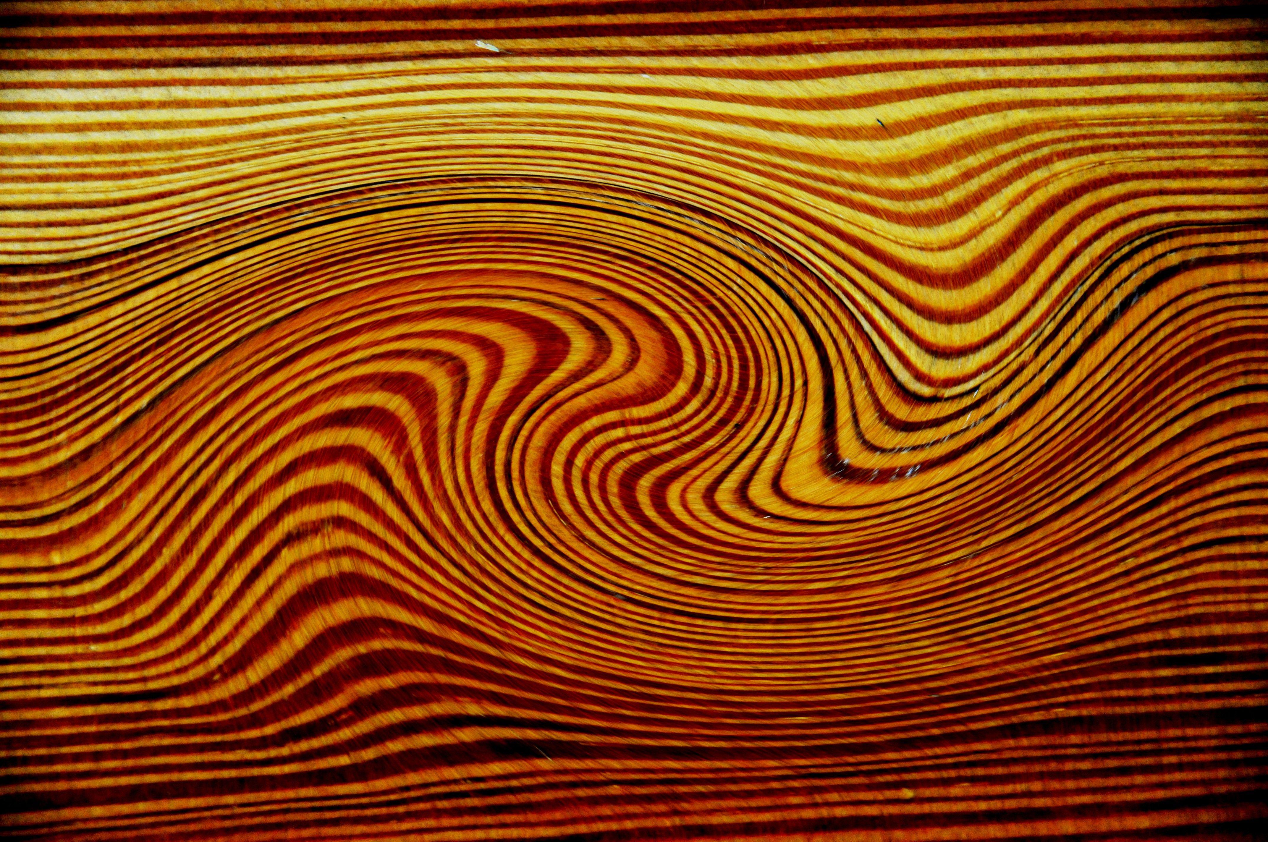 Wood Grain Mpa 5093 Swirled Wood Grain 3 Wood Wood