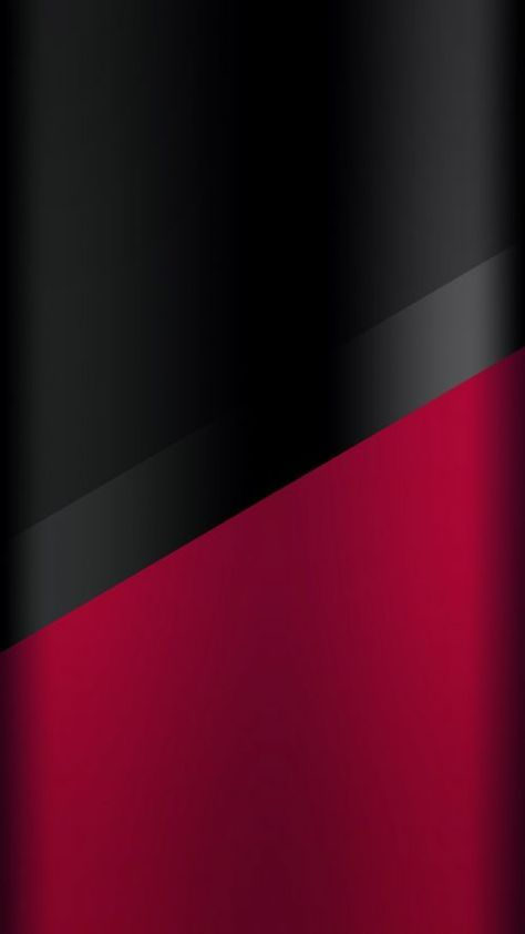 Dark S7 Edge Wallpaper 03 Black And Red Hd Wallpapers Wallpapers Download High Resolution Wallpapers Fondo De Pantalla Samsung Fondos De Pantalla Android Fondos De Pantalla Dorados