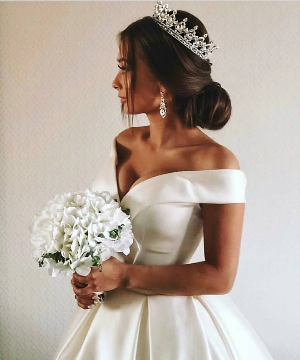 Where to Buy a Cheap and Affordable Wedding Dress on a Tight Budget
