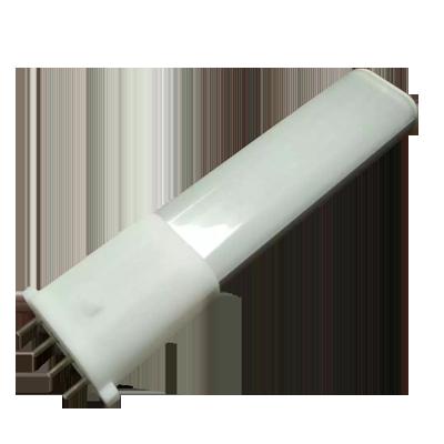 2g7 Led Tube Light G24 Led Pl Lamp Led Landscape Lighting Lamp Led Lights