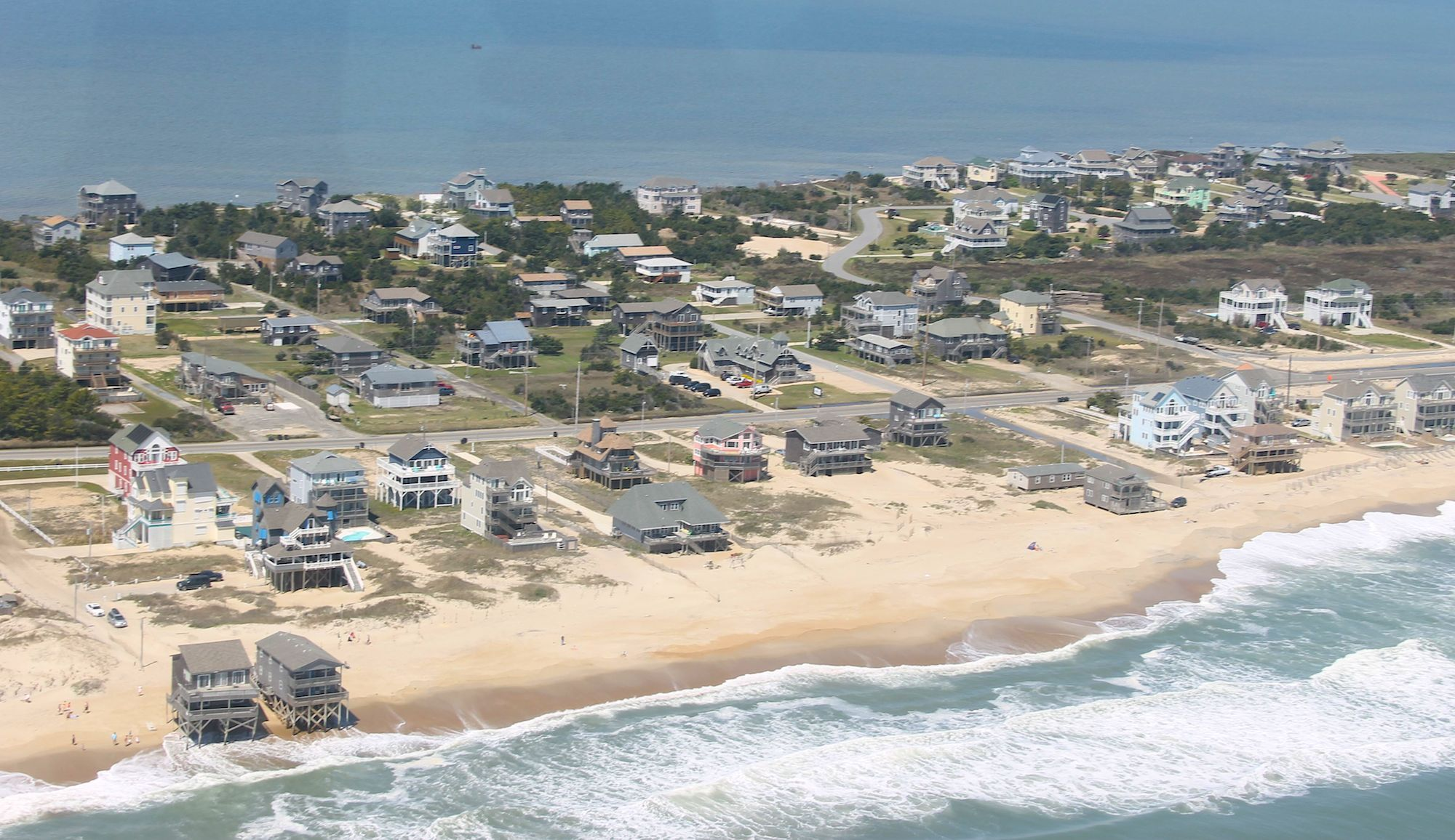 Pin On Obx Is The Best