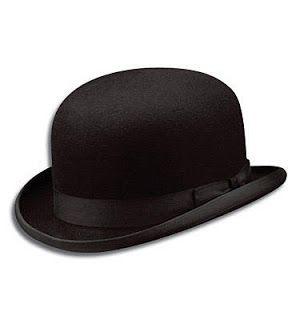 bf41a4dd19d ♔The Vanguard Barber♔  Different types of Men s Hats  Sherlock Holmes Hats  Men