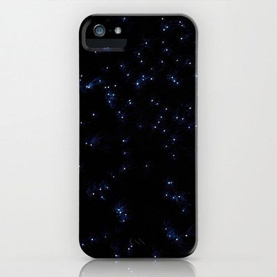 iphone 5 Case  Black Constellation by 8daysOfTreasures, $46.00